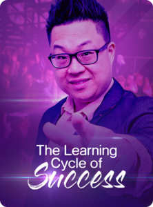 Learning Cycle of Success
